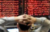 بازهم نفت خام در بورس بی مشتری شد