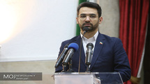 دروغ می گویند که صنعت فضایی ایران برای پوشش صنعت موشکی است