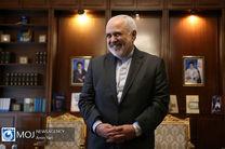جزئیات دیدار ظریف با رئیس دفتر سیاسی طالبان در تهران