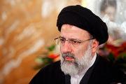 رئیس قوه قضائیه از ستاد مردمی کمک به سیلزدگان خوزستان قدردانی کرد