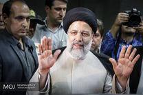 تضعیف موشکی ایران از ناحیه هرکسی پذیرفتنی نیست