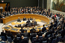 قطعنامه ضد ایرانی انگلیس به صحن شورای امنیت می رود