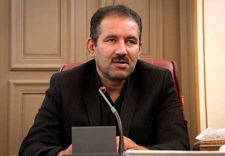 334 پروژه گردشگری در استان اصفهان در حال اجرا است