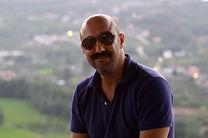 محسن تنابنده دومین فیلم خود را میسازد