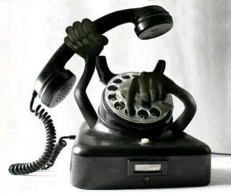دو میلیون و ۷۰۰ هزار شماره تلفن ثابت کمکارکرد به چرخه درآمدزایی بازگشتند