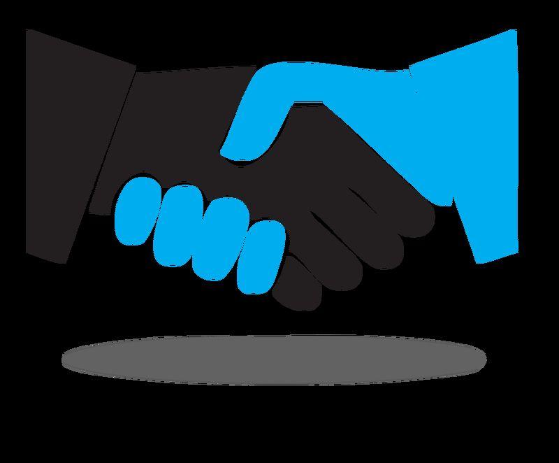 انعقاد همکاری محیط زیست و شرکت ملی نفت
