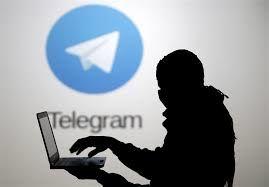 کلاهبردار میلیاردی تلگرام دستگیر شد