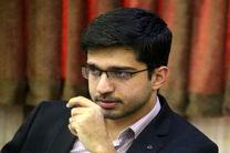 «آزاد معلم» به عنوان مشاور جوان استاندار منصوب شد