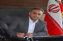 منطقه ویژه خلیج فارس 18طرح توسعه ای در حال اجرا دارد