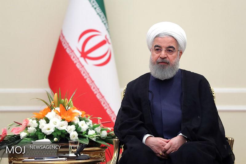 شما چه کاره اید  که بگویید ایران در زمینه فناوری هستهای چه بکند و چه نکند