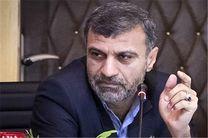 وزیر نفت در مورد استخدامی های پالایشگاه ستاره خلیج فارس توضیح دهد