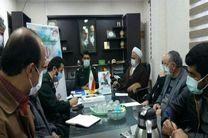 رسانه ها زبان گویای انقلاب اسلامی هستند