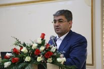 واگذاری زمین عیدگاه به اهل سنت در دولت روحانی