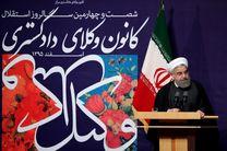 دیپلماسی نفتی ما موجب شده همه بهجز ایران از تولیدشان بکاهند/ بعد از برجام دو برابر گذشته نفت صادر میکنیم