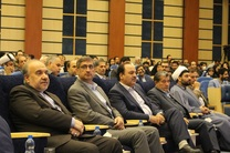 استعداد و  ظرفیت خوبی در بین جوانان استان همدان وجود دارد