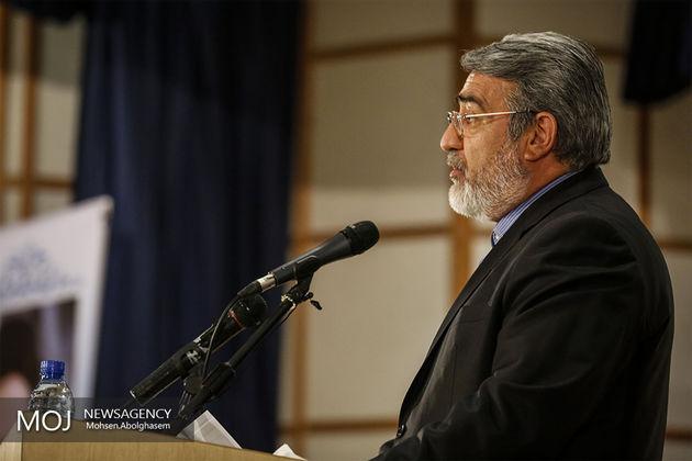 وزیر کشور به جزایر دوازده گانه استان هرمزگان سفر خواهد کرد