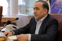 حمایت معاونت علمی ریاستجمهوری از تولید تجهیزات پزشکی/40 کالای تحریمی ایران