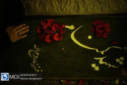 احیای+شب+بیست+و+سوم+ماه+مبارک+رمضان+در+گلزار+شهدای+بهشت+زهرا+(س) (1)