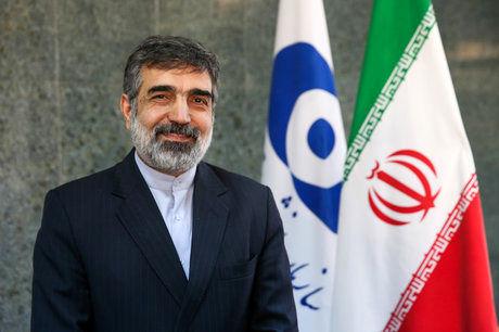 سفرهای متقابل هیات هستهای ایران و روسیه