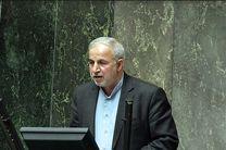وعده ۶ وزیر برای اجرایی شدن رتبه بندی فرهنگیان تا امروز اتفاق نیفتاده است