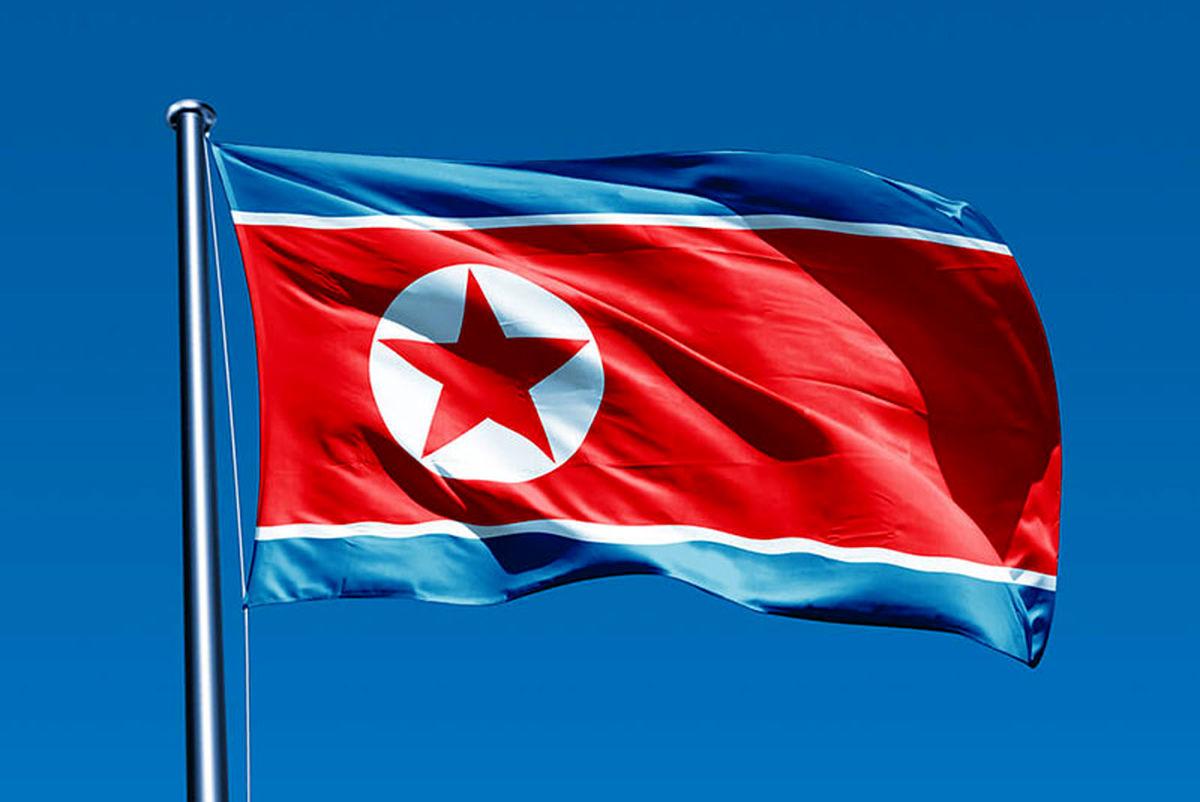 اوضاع و شرایط غذایی در کره شمالی رو به وخامت است