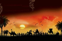 وقایع روز یازدهم محرم چه بود؟ / جنایت لشکر یزید بعد از عاشورا