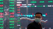 پیش بینی بورس در نیمه دوم دی ماه ۹۹ / امید سهامداران به بازگشت شاخص کل
