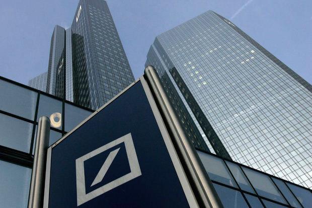دوچه بانک ریسکهای تهدید کننده بازارهای جهان در سال ۲۰۱۸ را اعلام کرد
