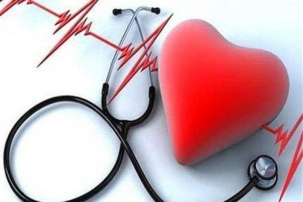 برگزار سمینار بیماری «ترومبوز» در گرگان