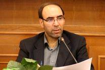 ۳۰۲نفر برای انتخابات شوراهای شهر و روستا در بناب ثبت نام کردند