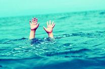 غرق شدن کودک 4 ساله در کانال آب در اصفهان
