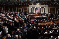 سنای آمریکا لحن طرح تحریم های جدید ایران را تعدیل کرد