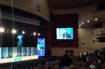 سخنان غافلگیرکننده پرویز پرستویی در نشست بی همه چیز/نظر باران  کوثری در مورد دریافت سیمرغ جشنواره