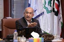 مخالفت نایب رییس شورا بندرعباس با کمک ۲۰۰میلیونی شهرداری به اجلاس سراسری نماز