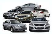 قیمت خودرو های سایپا در 2 اردیبهشت با افزایش رو به رو شد