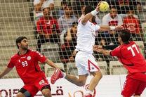 دروازه بان تیم ملی هندبال به تیم باشگاهی گزتپه ترکیه پیوست