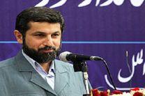 انتقاد شدید شریعتی از بی نظمی اقتصادی در خوزستان / دستگاه های متولی امور به راحتی از مصوبات شانه خالی می کنند