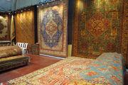 اصفهان میزبان دو رویداد مهم نمایشگاهی در حوزه فرش میشود