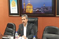 همزمان با دهه فجر۷۲۷ پروژه مخابراتی در خراسان رضوی افتتاح میشود