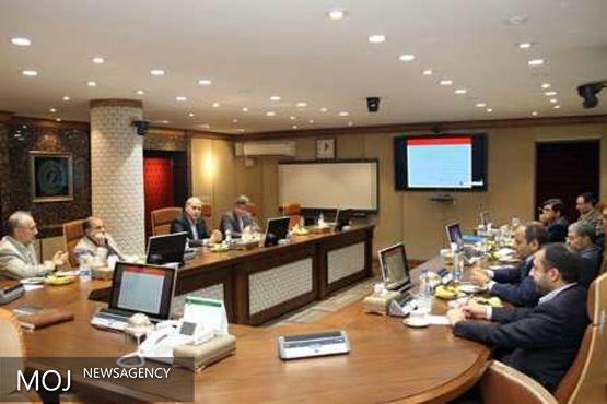 دستور معاون سازمان مدیریت و برنامه ریزی برای تسهیل صادرات محصولات کشاورزی به روسیه