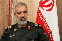 دشمنان به دنبال بازدارندگی قدرت ایران هستند