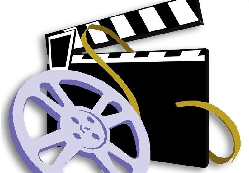انتشار فراخوان دوازدهمین دوره جشنواره بینالمللی فیلمهای ورزشی