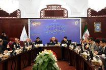 وزارت اقتصاد حذف مقررات زائد و کاهش زمان صدور مجوزها را در دستور کار دارد