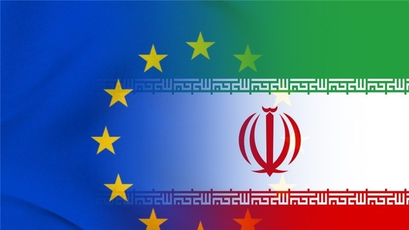 اگر تمامی ۲۸ کشور موافقت کنند اعلام آغاز به کار SPV ممکن است به زودی ارائه شود