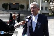پروژه فاضلاب تهران تا 5 سال آینده به اتمام می رسد