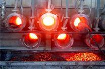 کلنگ احداث خط تولید شمش منیزیم فروآلیاژ ازنا زده شد