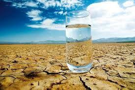 کمبود آب در سال 2050، بیش از 5 میلیارد نفر را درگیر خواهد کرد