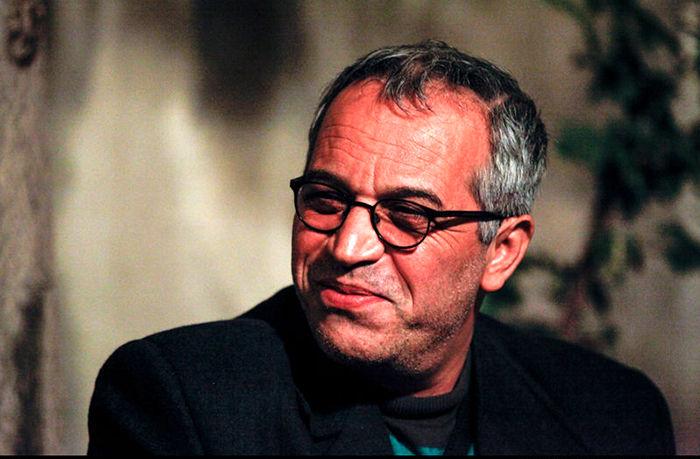 محمدحسین لطیفی به شبکه سه می آید