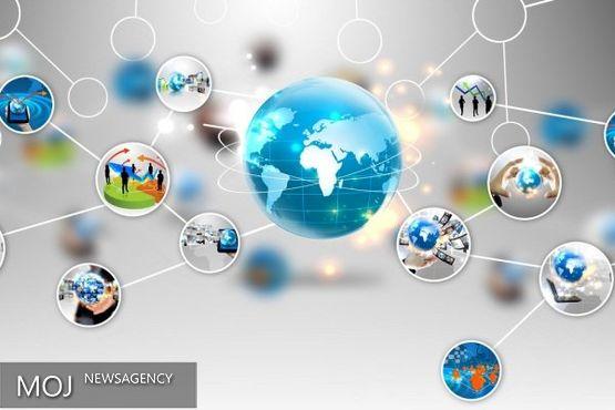فناوری چالش اصلی برنامه راهبردی صنایع کشور است