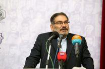 ستاد اجرایی فرمان امام بر صنایع دانش بنیان متمرکز شود